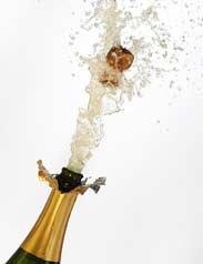 2011-03-visitors-pop-champagne-thousands-descend-haydock