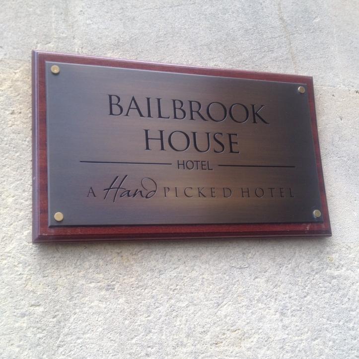 bailbrook house hotel bath